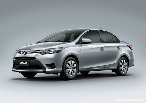 toyota-yaris-sedan-2014-bsb-12287