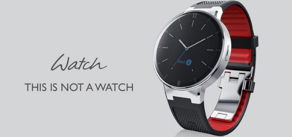 watch-header-700x329-w600