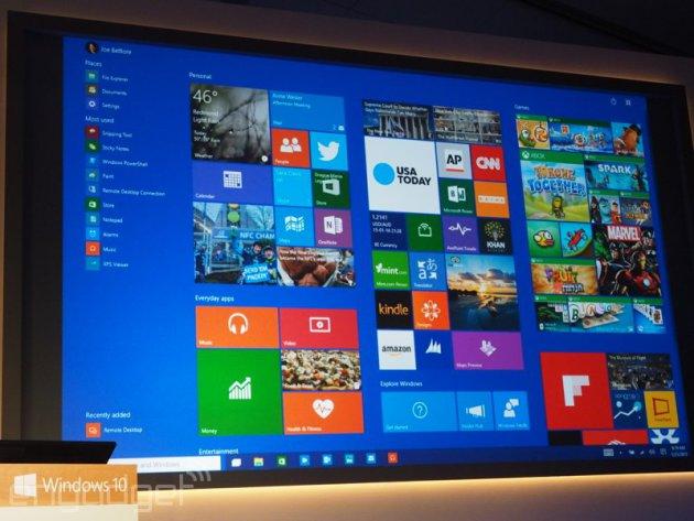 windows+10+apps