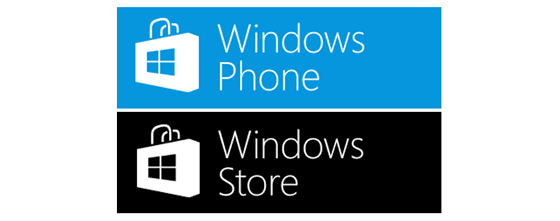 windows-phone-store-logo