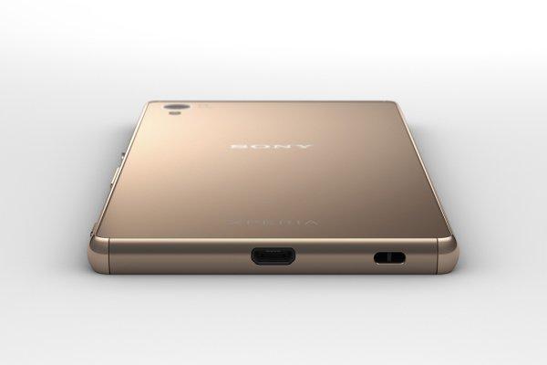 xperia-z3-copper-design1-1