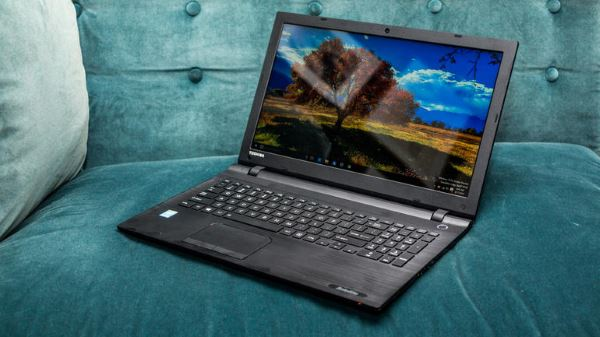 1-20toshiba-satellite-c-series