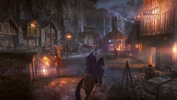 10_The_Witcher_3_Wild_Hunt_Town