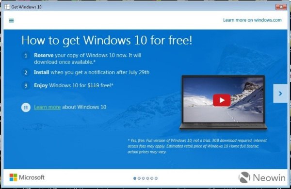 1_windows-10-license-cost-us_story-w600