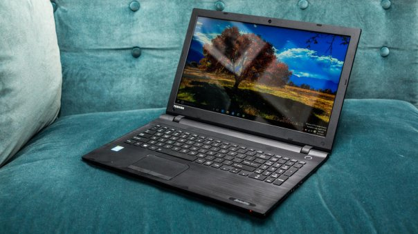 20toshiba-satellite-c-series