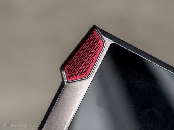 Acer-Predator-8 (9)-w600