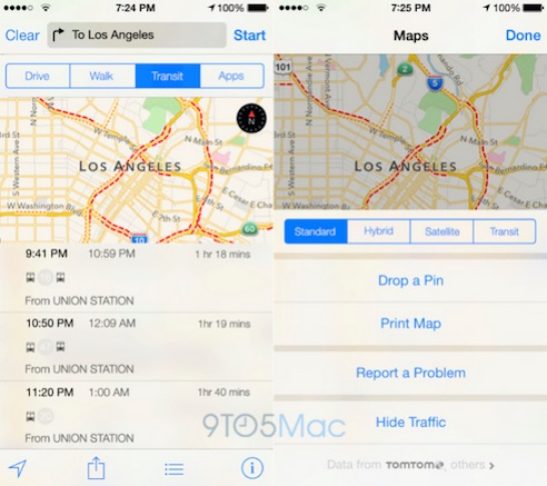 Apple-Maps-will-include-transit-directions