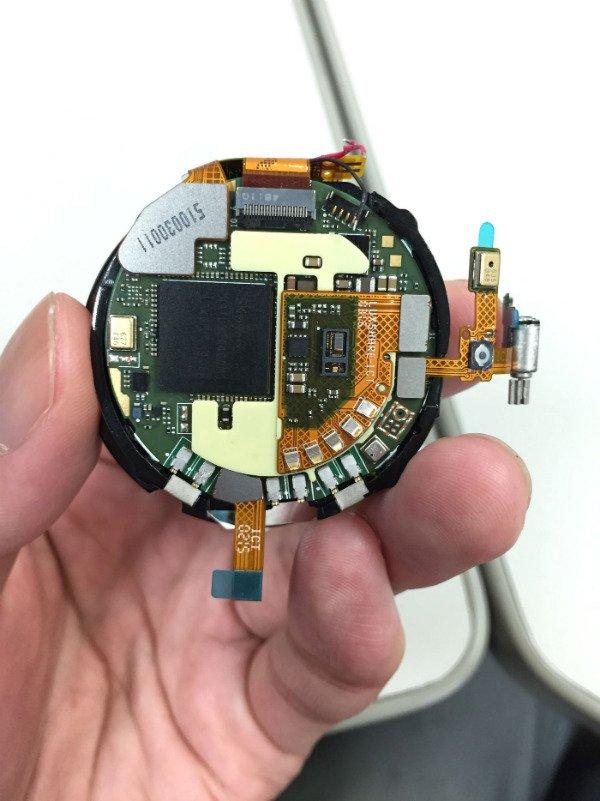 Blocks-core-module-electronics-Qualcomm-Snapdragon-400-SoC.0-w600