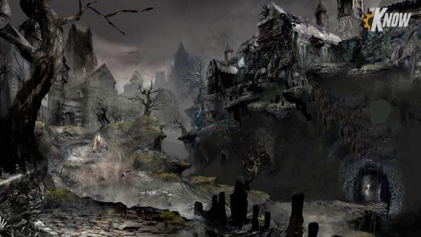 Dark-Souls-3-Leak_06-05-15_002