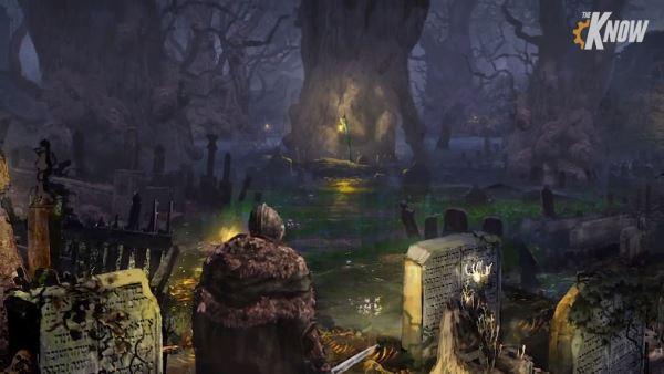 Dark-Souls-3-Leak_06-05-15_004