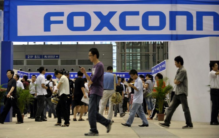 Foxconn-AH-e1398422106417