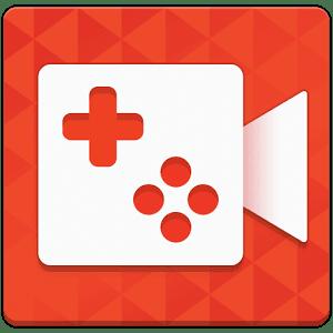 +Game Recorder