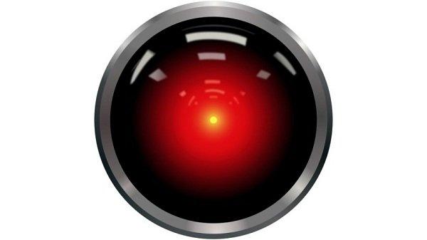 HAL9000-840x473