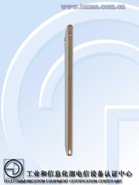 HTC-One-E9-st-02