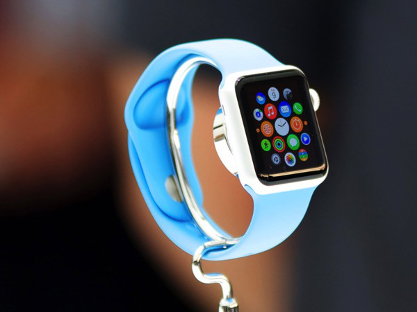 Iapple_watch_blue_home_screen_hero-w600