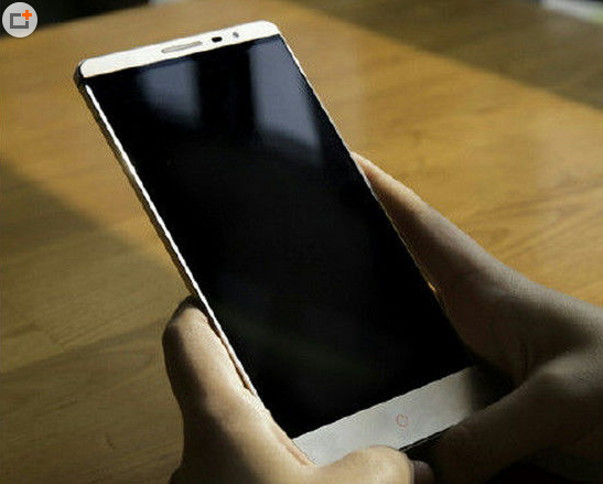Images-of-the-ZTE-Nubia-X8-reveal-a-rear-facing-fingerprint-scanner (1)