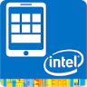 Intel® Remote Keyboard
