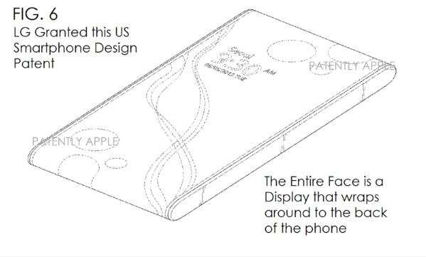 LG-Bezel-Patent
