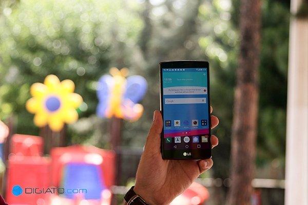 LG G4 Vs S6 (1)
