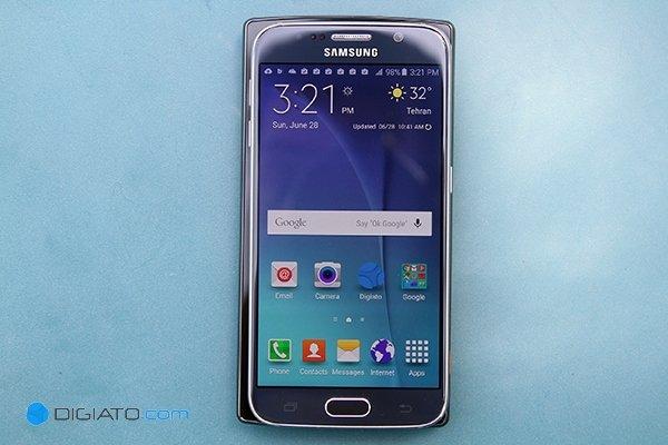 LG G4 Vs S6 (19)