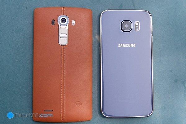 LG G4 Vs S6 (20)