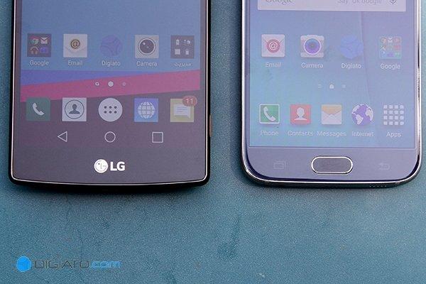 LG G4 Vs S6 (23)