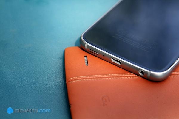LG G4 Vs S6 (25)