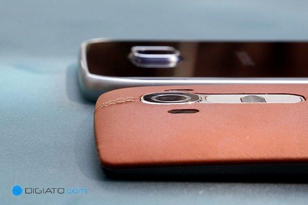 LG G4 Vs S6 (26)