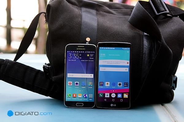 LG G4 Vs S6 (27)