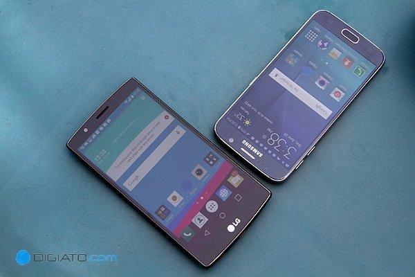 LG G4 Vs S6 (30)