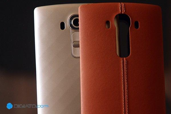 LG G4 Vs S6 (34)