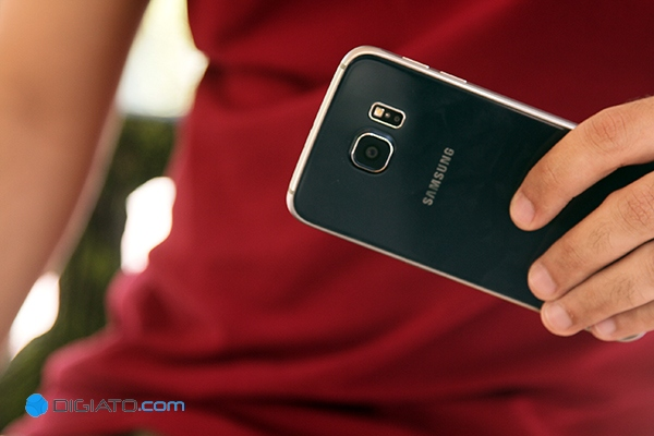LG G4 Vs S6 (3)