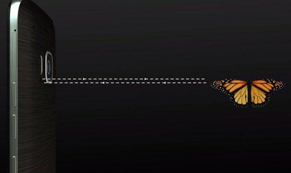 Laser-auto-focus-840x499
