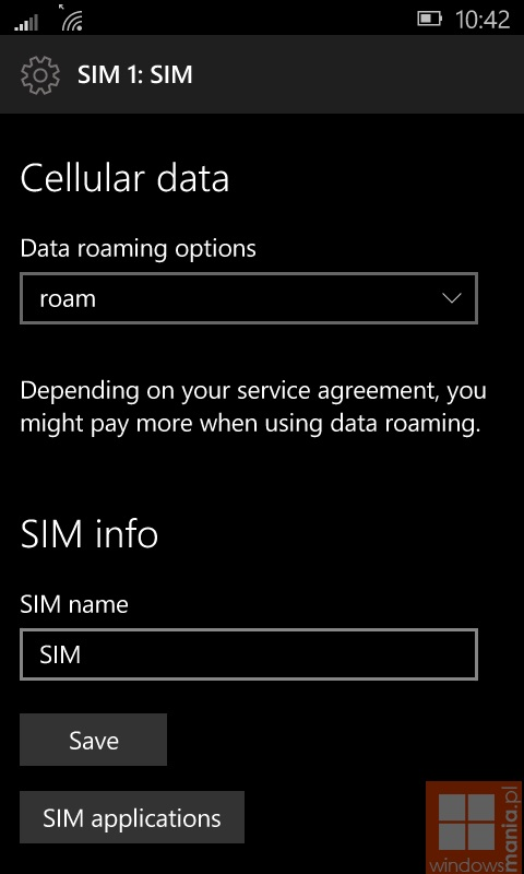 Latest-Windows-10-Mobile-preview-screenshots (1)