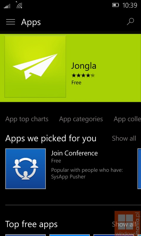 Latest-Windows-10-Mobile-preview-screenshots (12)