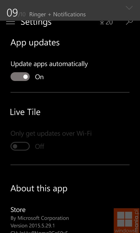 Latest-Windows-10-Mobile-preview-screenshots (13)