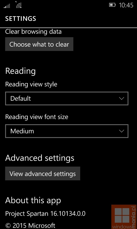 Latest-Windows-10-Mobile-preview-screenshots (4)