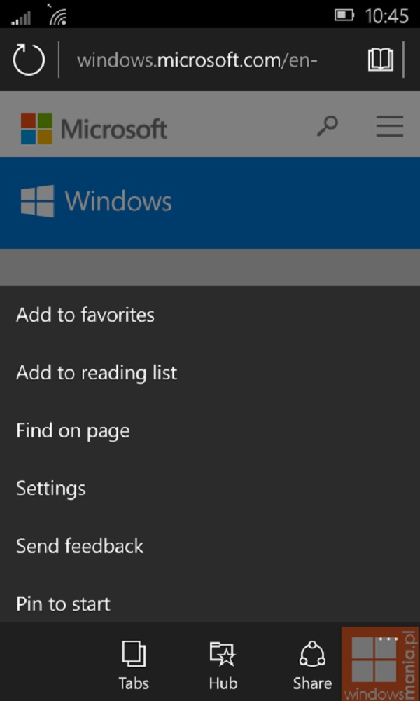Latest-Windows-10-Mobile-preview-screenshots (6)