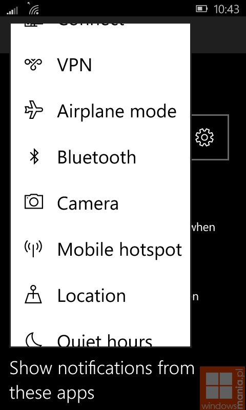 Latest-Windows-10-Mobile-preview-screenshots (7)