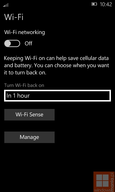Latest-Windows-10-Mobile-preview-screenshots (8)