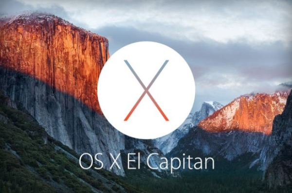 OSX-Cover