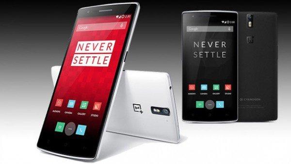 OnePlus-One-600x340-w600