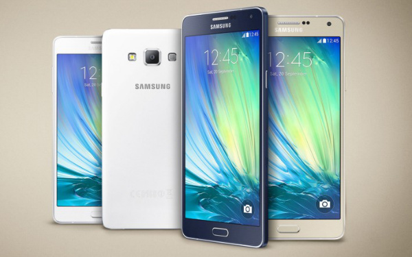 Samsung-Galaxy-A7-710x444-w600