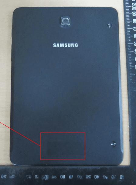 Samsung-Galaxy-Tab-S2-8.0 (1)