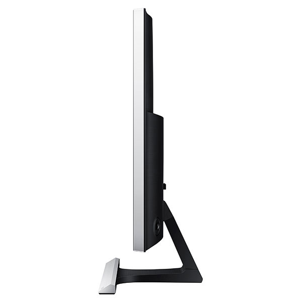 Samsung-U28E590D-4K-Monitor-03-w600