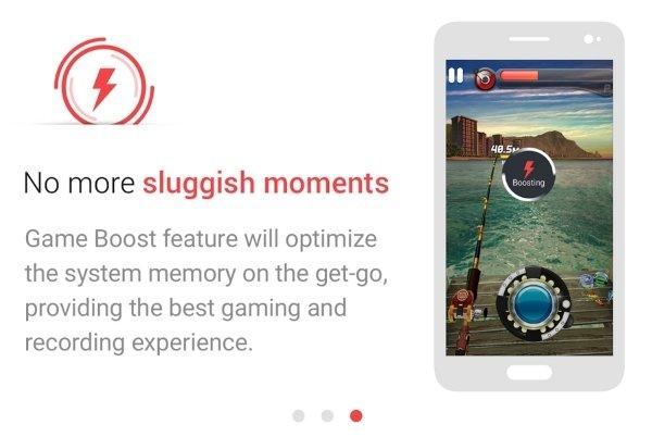 Samsungs-Game-Recorder-app (2)
