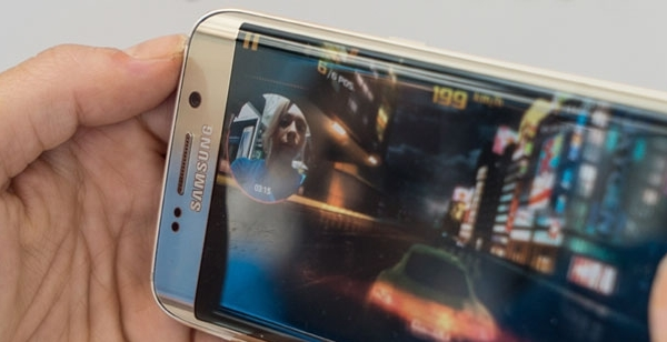 Samsungs-Game-Recorder-app (3)