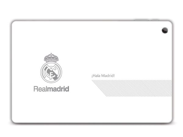 The-Windows-Tablet-Edicin-Real-Madrid (1)