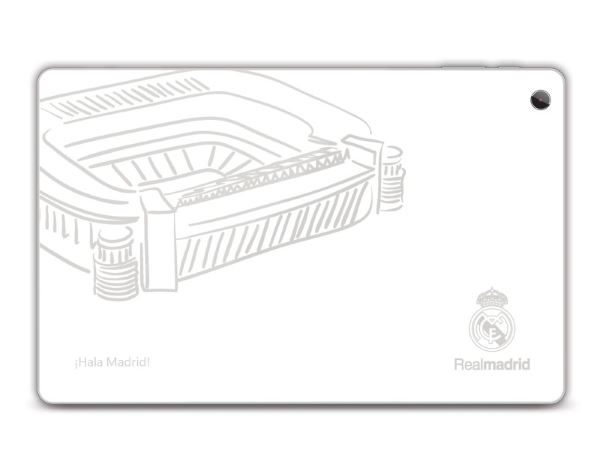 The-Windows-Tablet-Edicin-Real-Madrid (2)