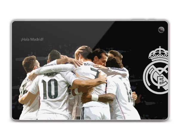 The-Windows-Tablet-Edicin-Real-Madrid (3)
